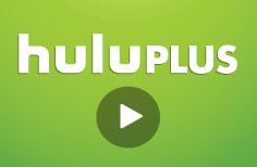 Close-up on Hulu Plus