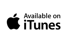 George Washington on iTunes